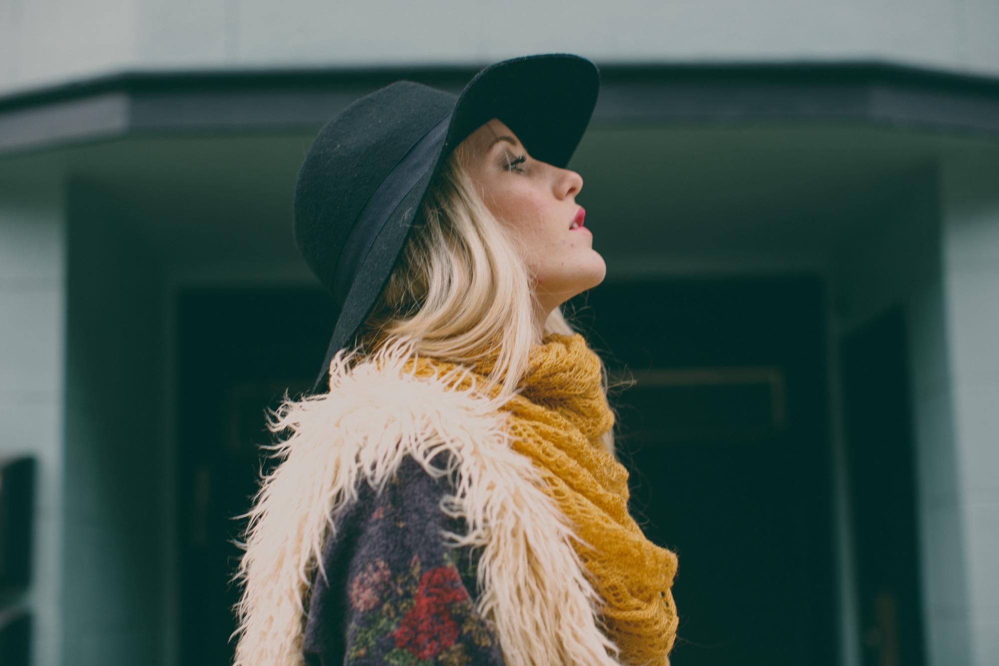 jennifer-skog-fashion-lifestyle-photographer-seduction-honest-styled-passion-003.jpg