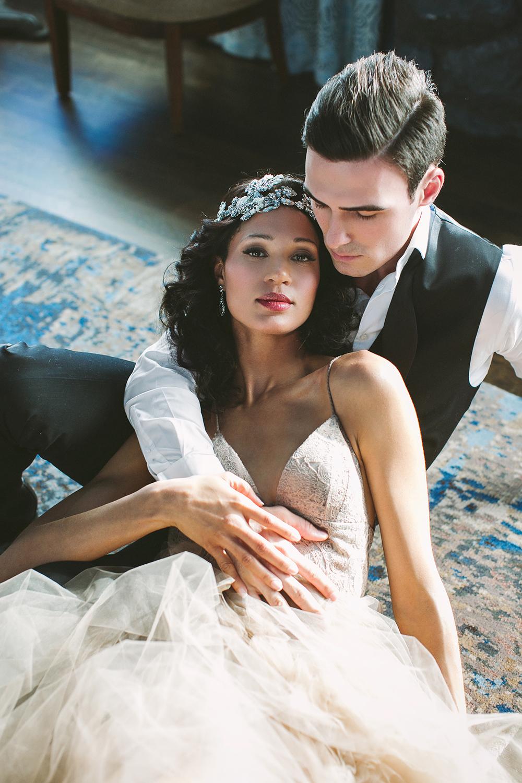JENNIFER-SKOG-wedding-fashion-photographer-design-claremont-bella-notte-event-design_0232 final.jpg