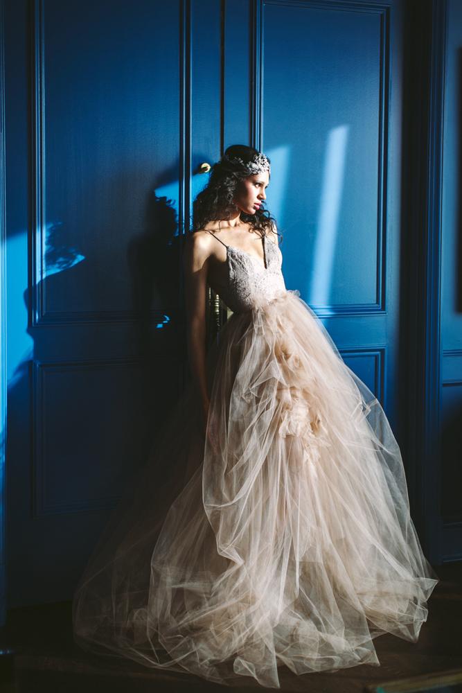 JENNIFER-SKOG-wedding-fashion-photographer-design-claremont-bella-notte-event-design_0296.jpg