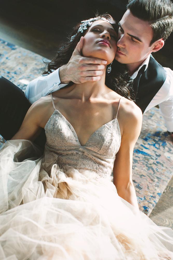 JENNIFER-SKOG-wedding-fashion-photographer-design-claremont-bella-notte-event-design_0230.jpg