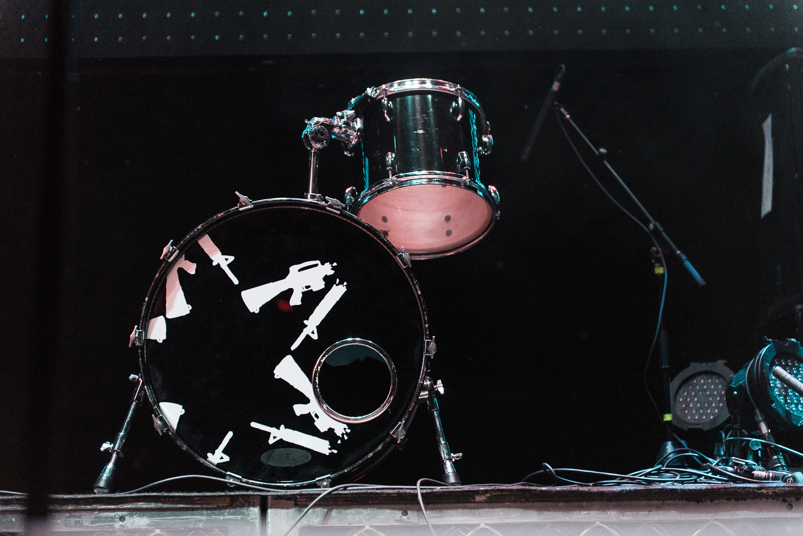 Anti-Flag Web-2.jpg