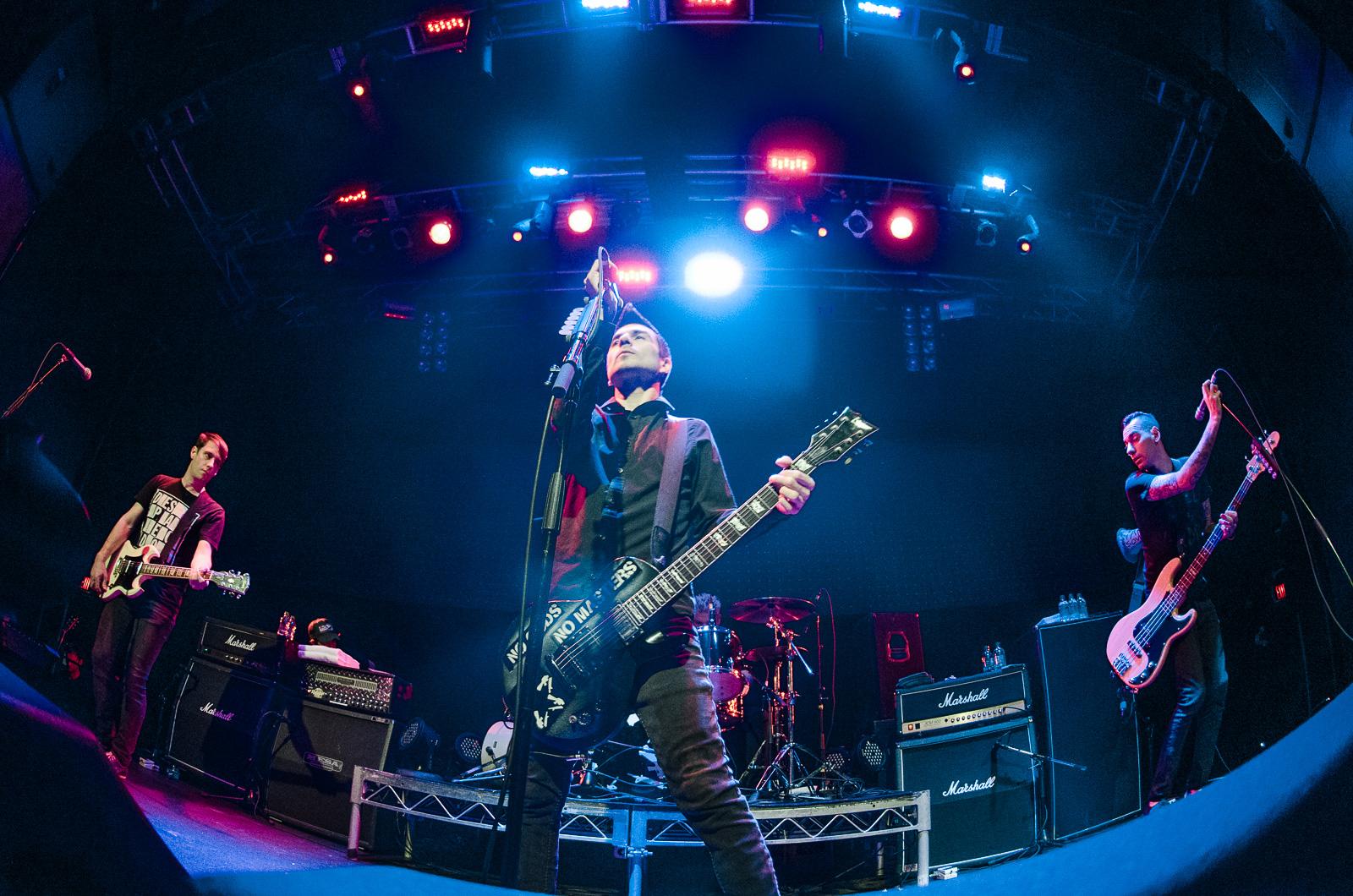 Anti-Flag Web-3.jpg