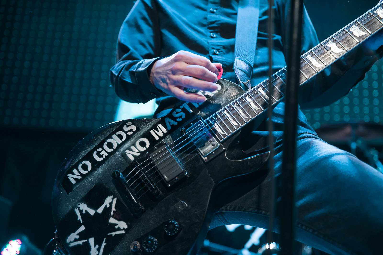 Anti-Flag Web-6.jpg