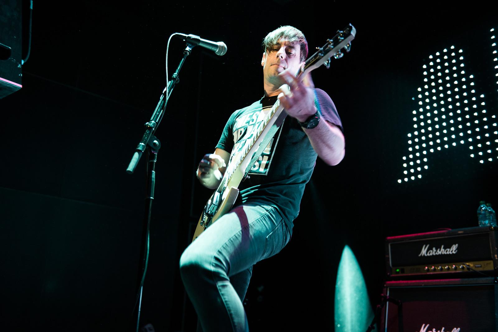 Anti-Flag Web-9.jpg