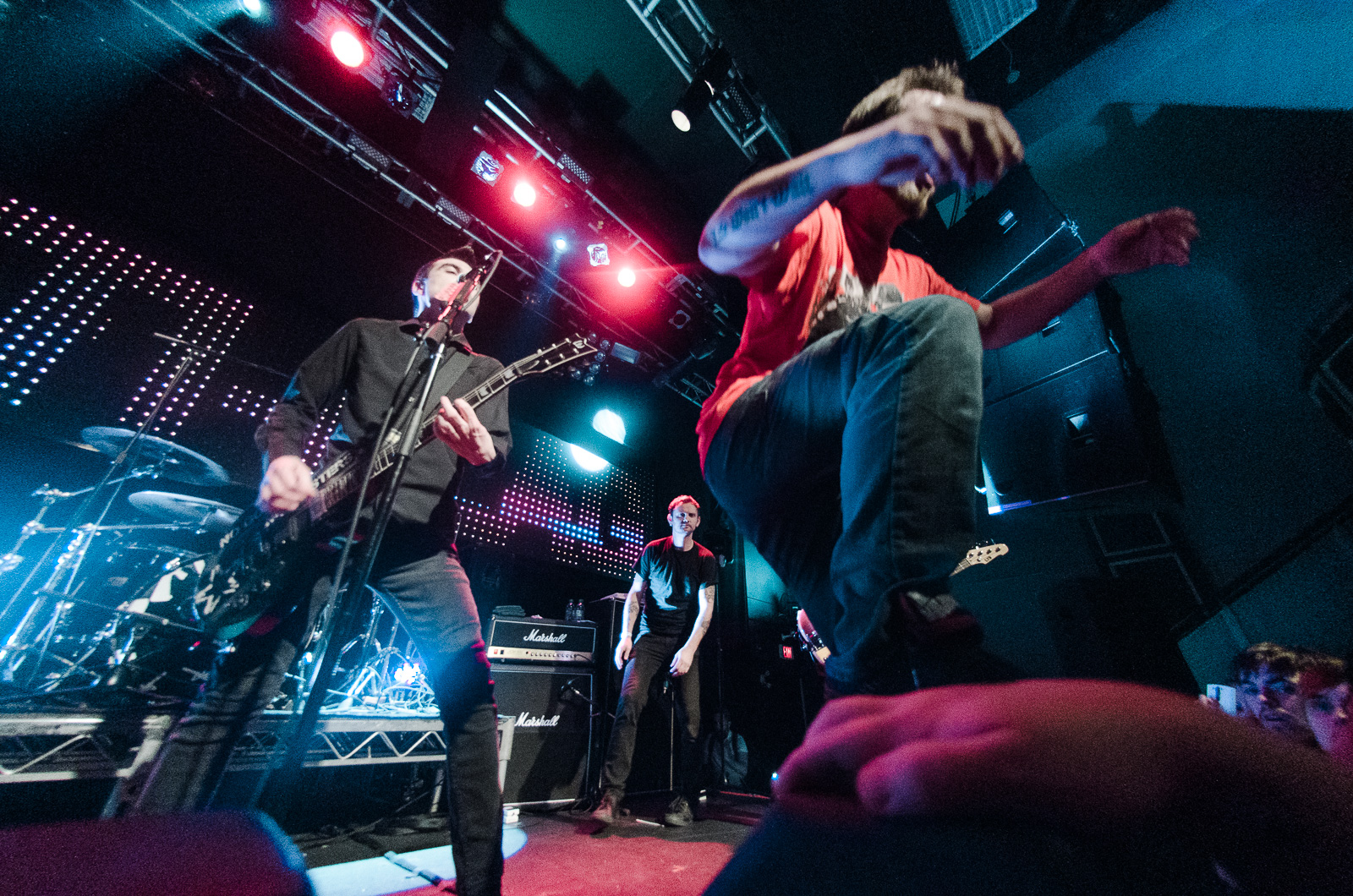 Anti-Flag Web-26.jpg