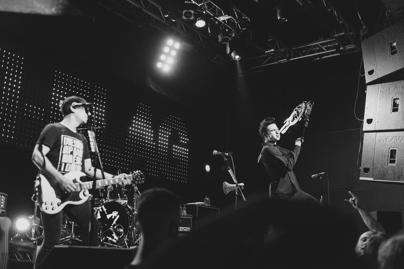Anti-Flag Web-28.jpg