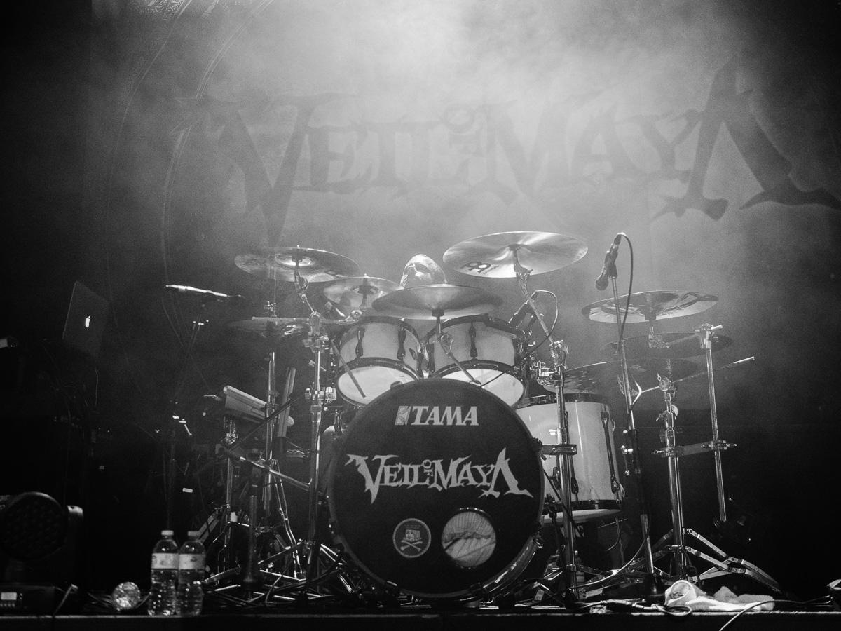 5_Veil_Of_Maya__Rickshaw_Tim-Nguyen_09june15--23.jpg