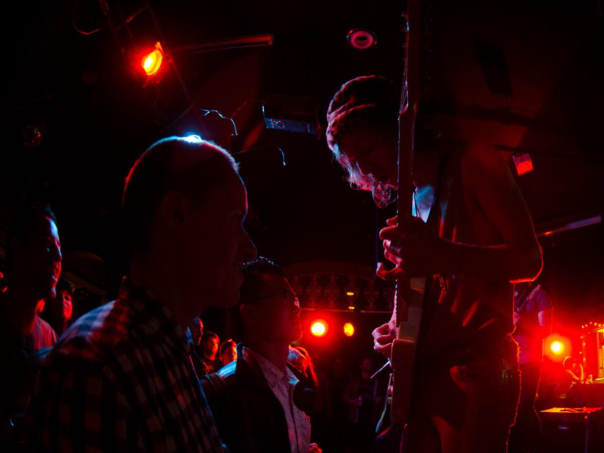 3_Eric Campbell & The Dirt_Astoria_Tim-Nguyen_12june15--6.jpg