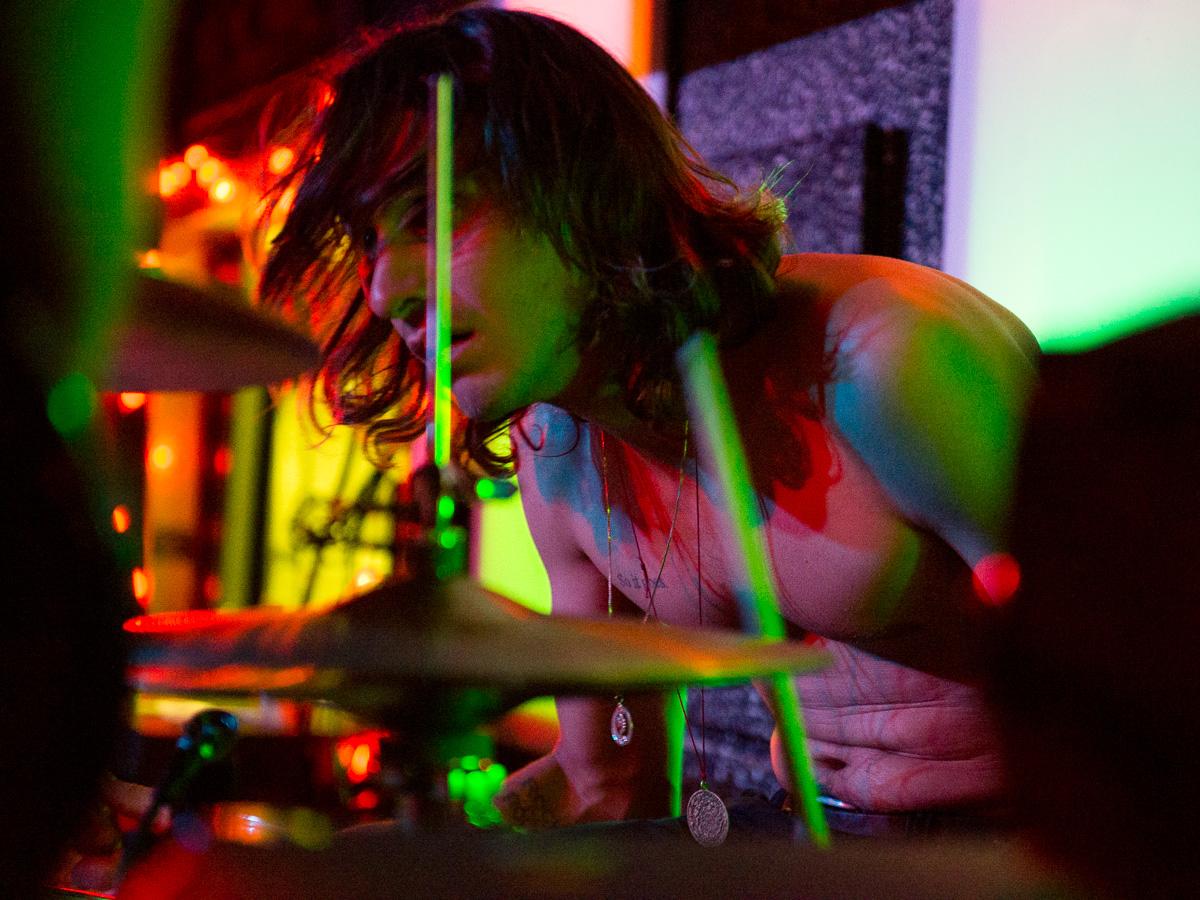 3_Eric Campbell & The Dirt_Astoria_Tim-Nguyen_12june15--8.jpg