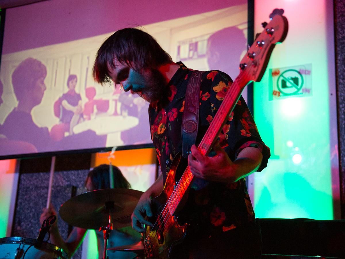 3_Eric Campbell & The Dirt_Astoria_Tim-Nguyen_12june15--10.jpg