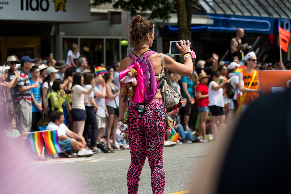 Nguyen_Tim_Pride_Parade-Web (60 of 174).jpg