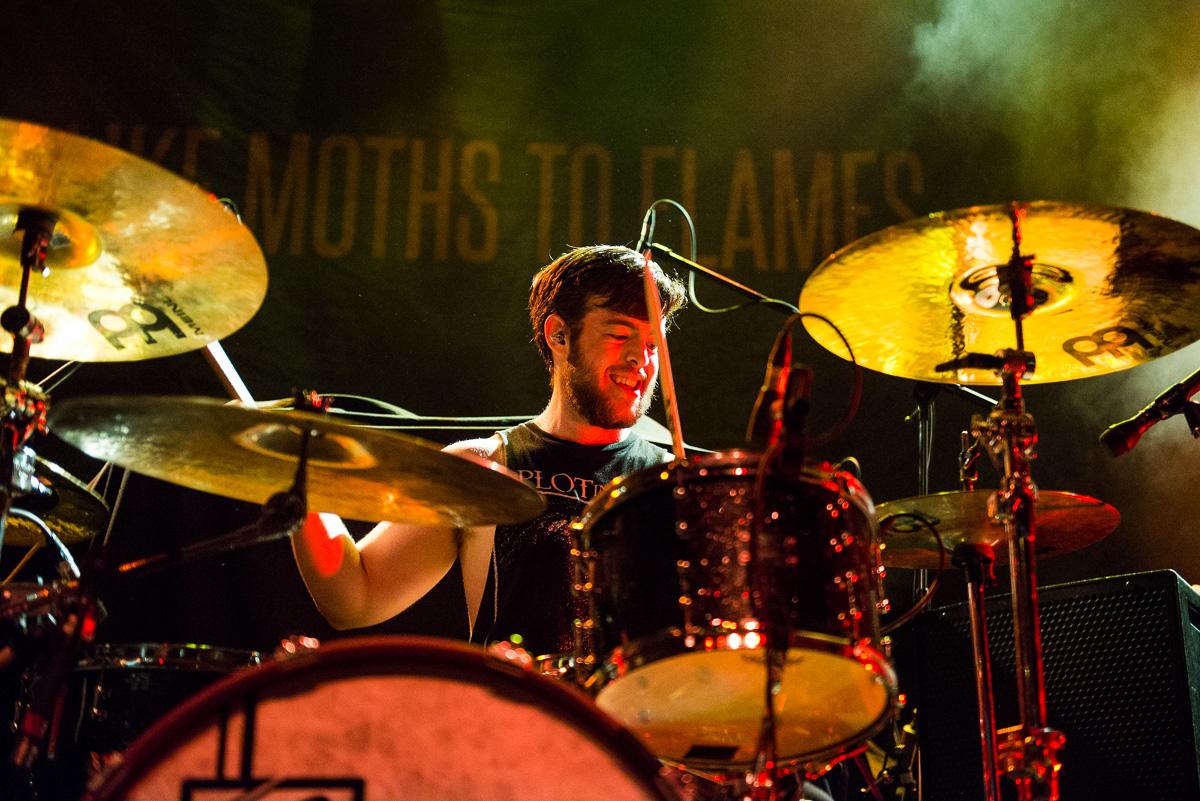 Like_Moths_To_Flames_Rickshaw_Theatre_Nguyen_Tim-7.jpg