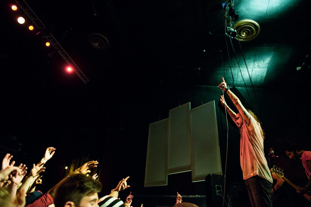 Like_Moths_To_Flames_Rickshaw_Theatre_Nguyen_Tim-9.jpg