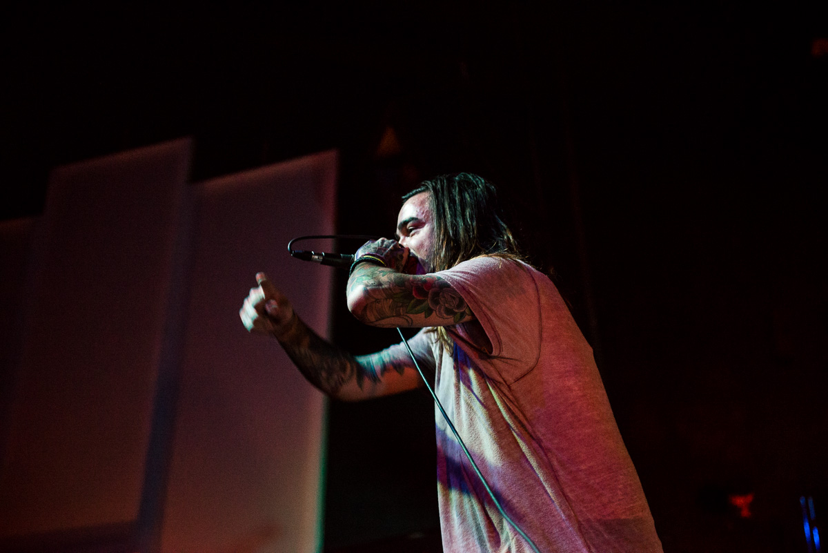 Like_Moths_To_Flames_Rickshaw_Theatre_Nguyen_Tim-10.jpg