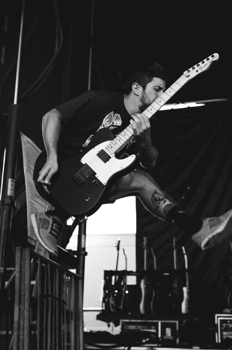 Hundredth_Auburn_Warped_Tour_Nguyen_Tim-12.jpg