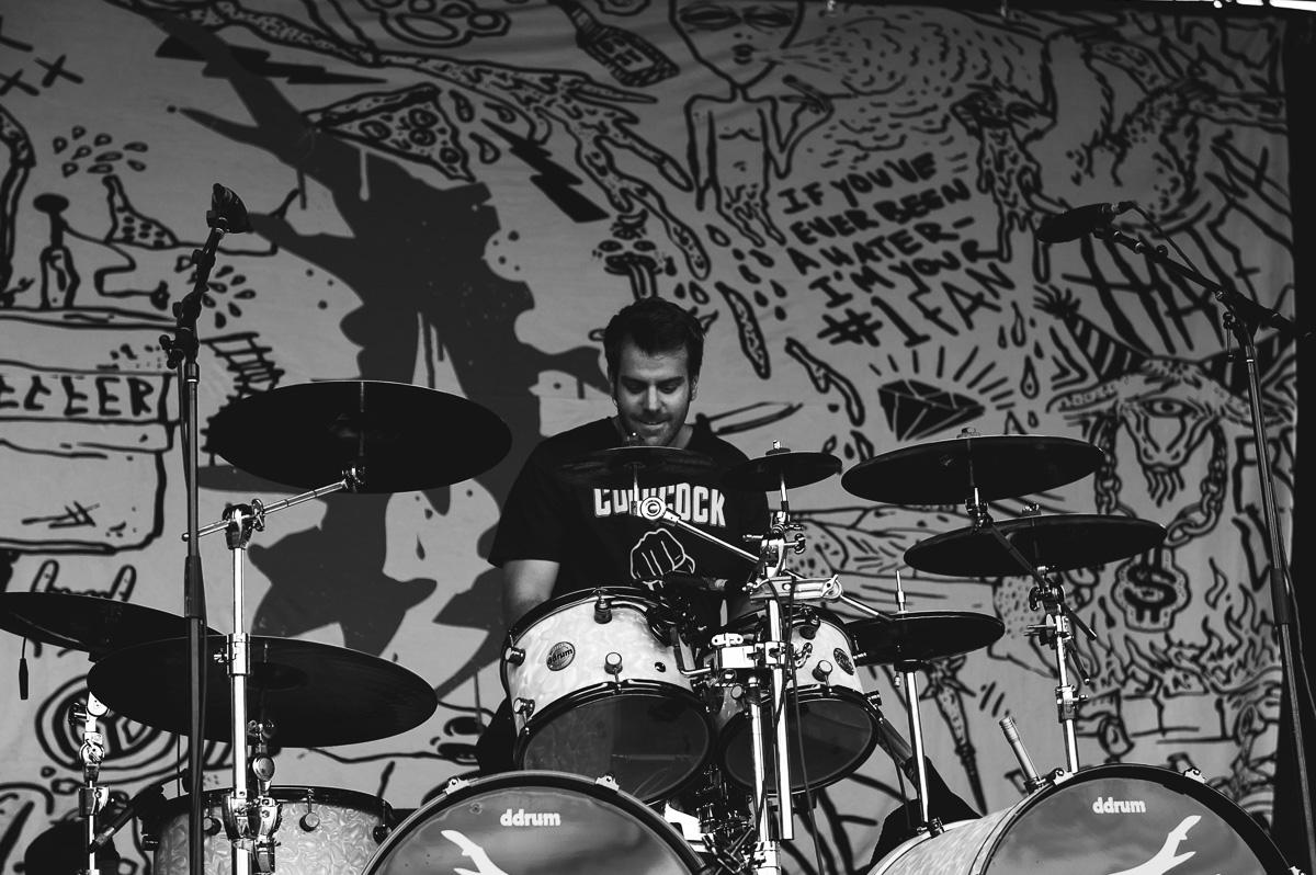Attila_Auburn_Warped_Tour_Nguyen_Tim-1.jpg