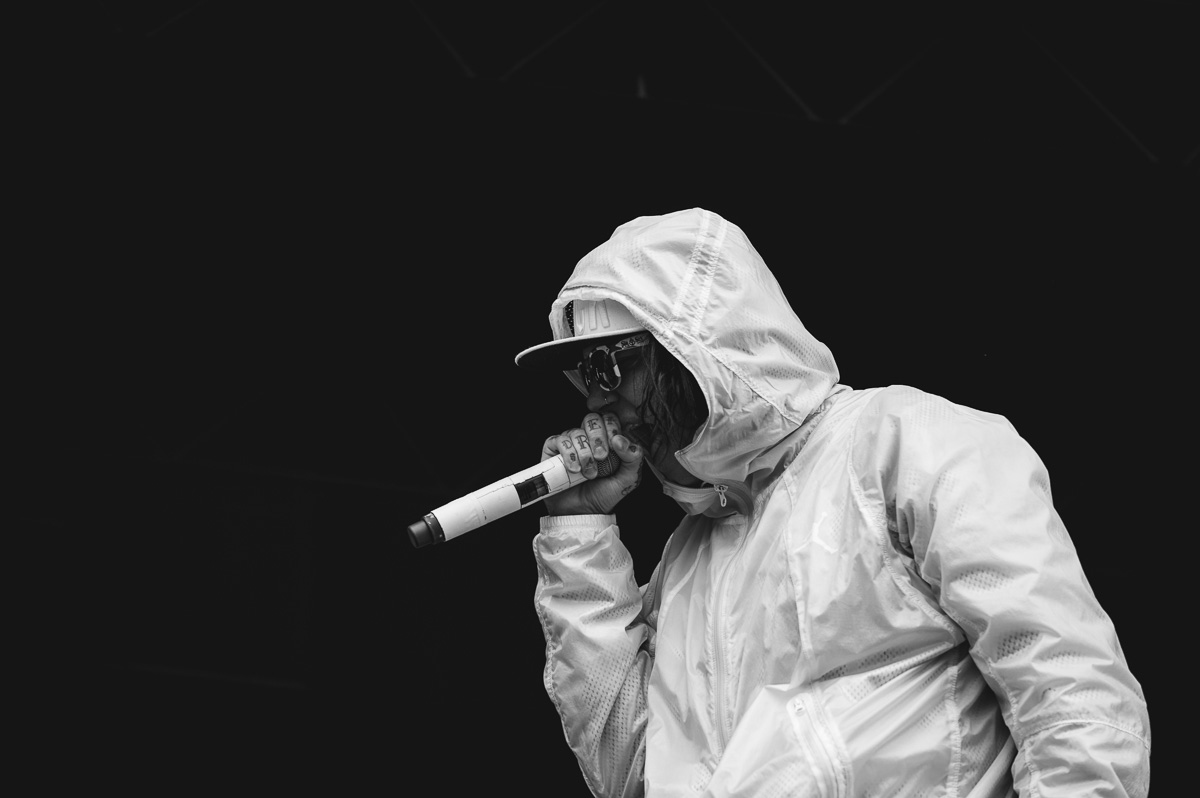 Attila_Auburn_Warped_Tour_Nguyen_Tim-13.jpg
