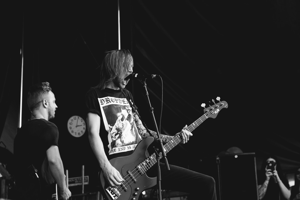 Blessthefall_Auburn_Warped_Tour_Nguyen_Tim-23.jpg