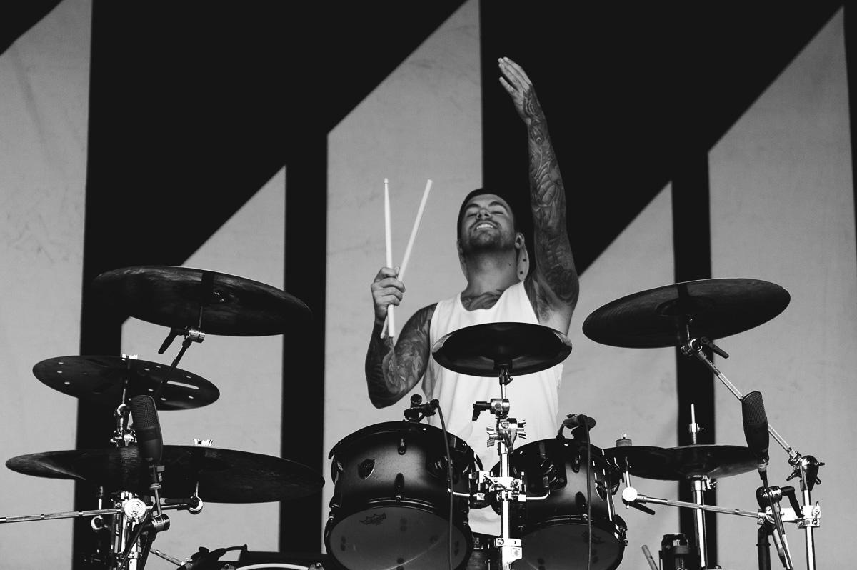 Memphis_May_Fire_Auburn_Warped_Tour_Nguyen_Tim-1.jpg