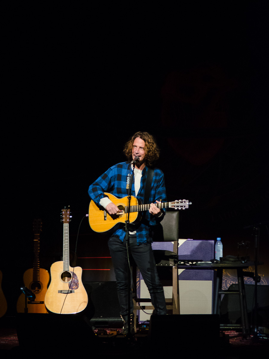 1_Chris_Cornell_Orpheum_Timothy-Nguyen_30September15-1-3.JPG