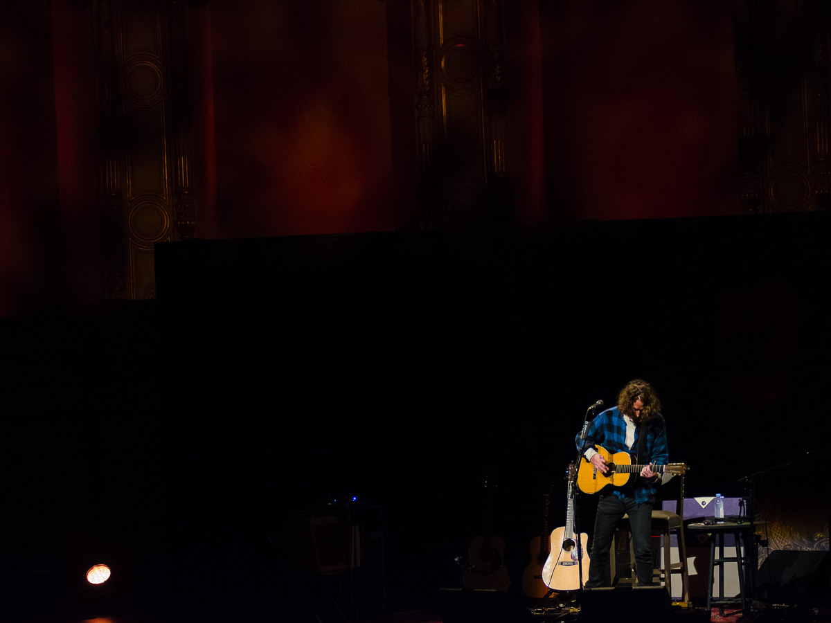 1_Chris_Cornell_Orpheum_Timothy-Nguyen_30September15-1-8.JPG