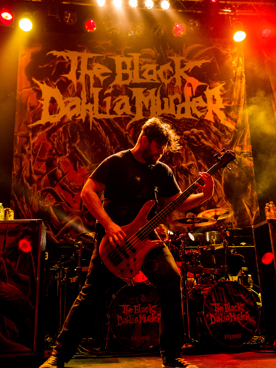4_The_Black_Dahlia_Murder_Rickshaw_Timothy-Nguyen_13October15-2.JPG
