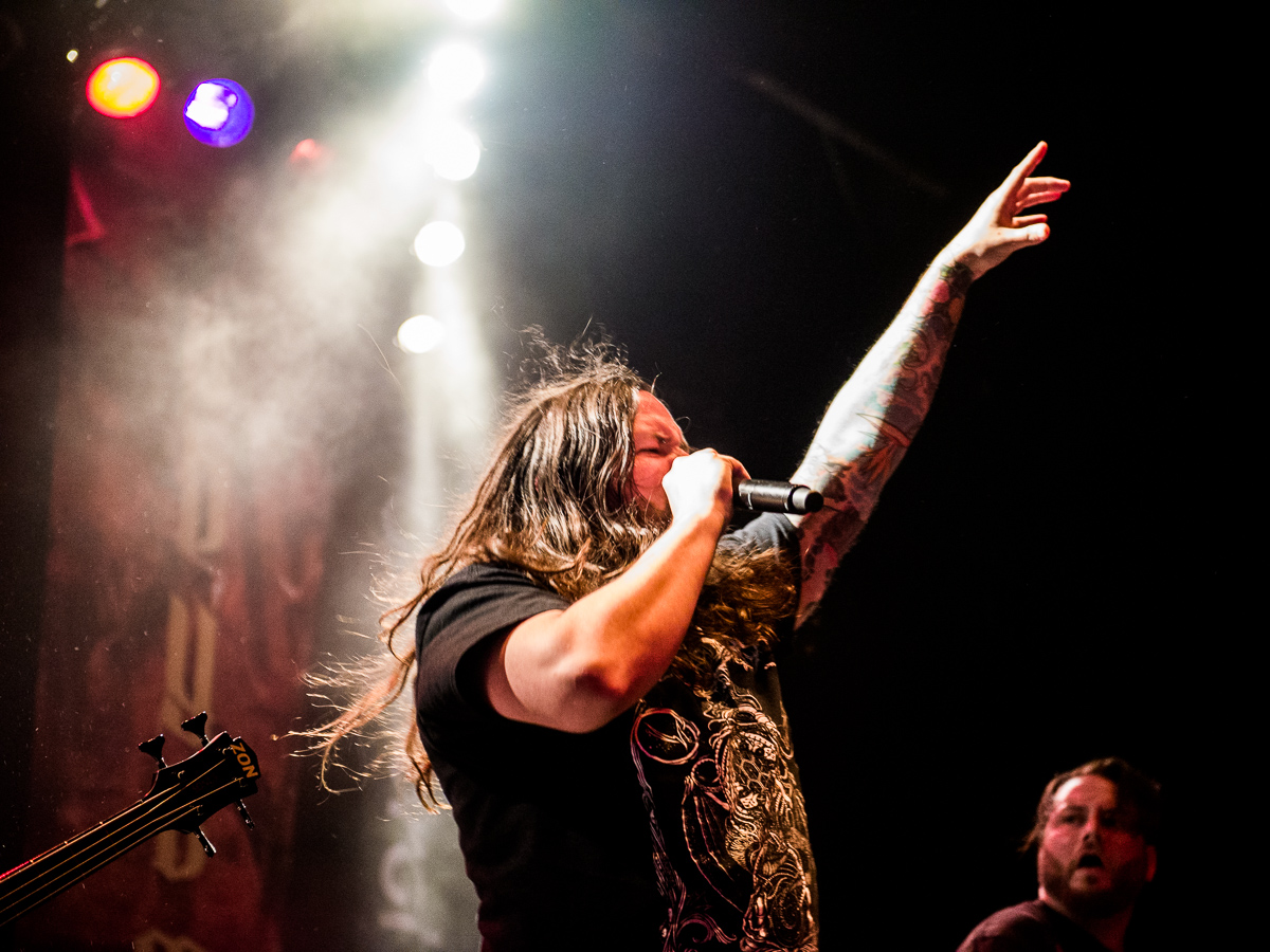 4_The_Black_Dahlia_Murder_Rickshaw_Timothy-Nguyen_13October15-5.JPG