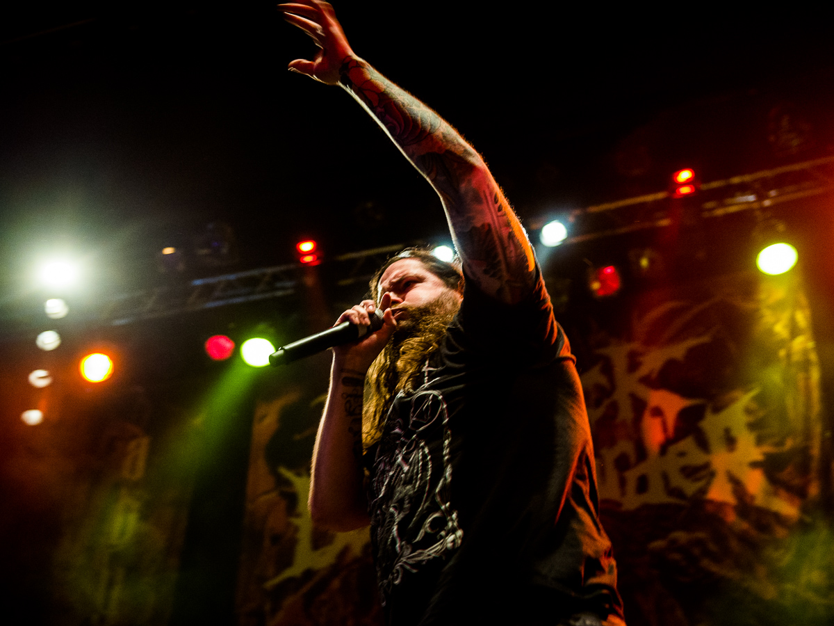 4_The_Black_Dahlia_Murder_Rickshaw_Timothy-Nguyen_13October15-10.JPG