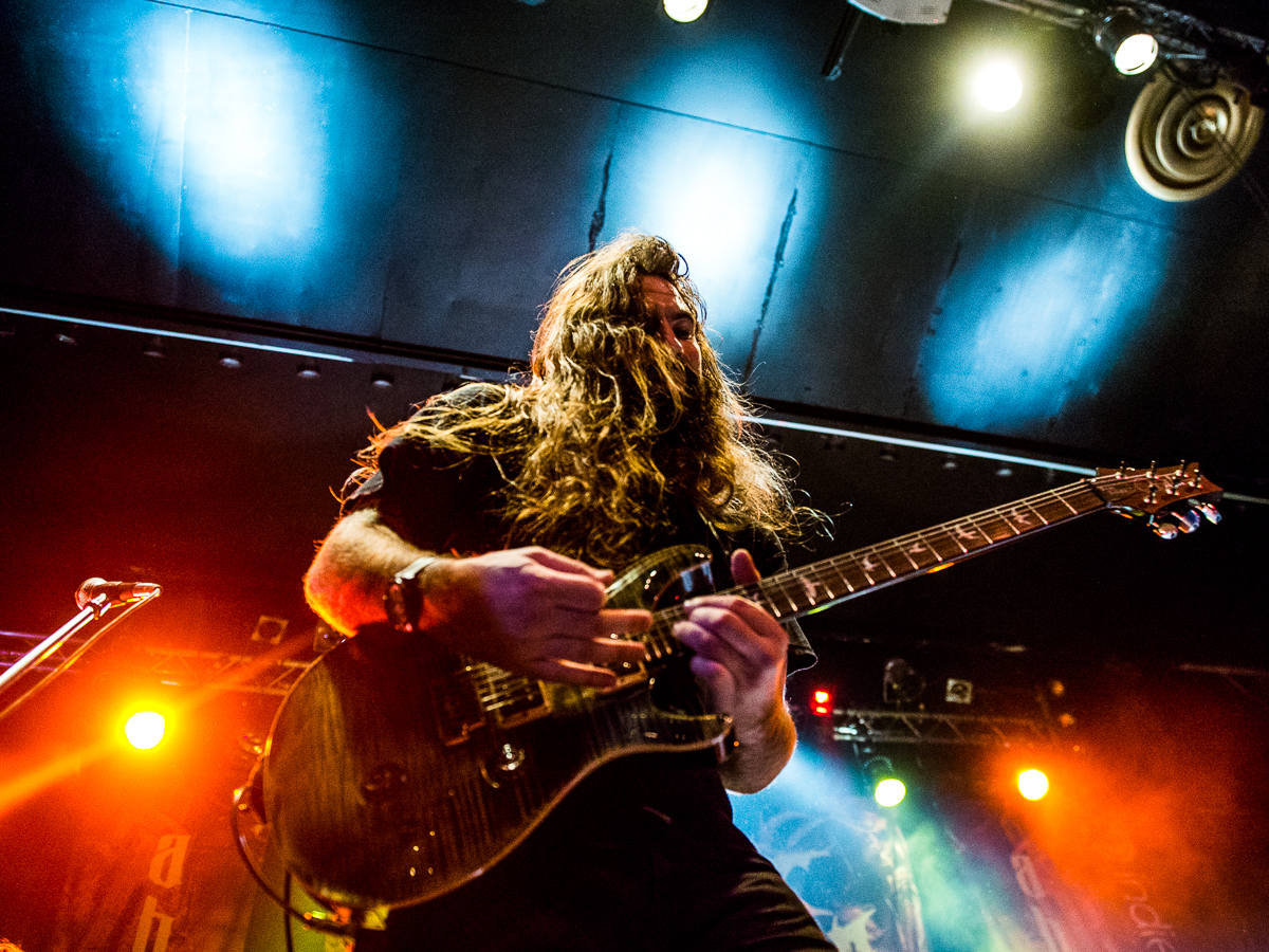4_The_Black_Dahlia_Murder_Rickshaw_Timothy-Nguyen_13October15-9.JPG