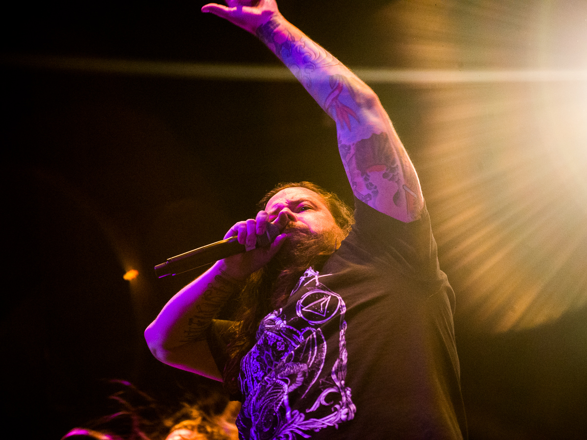 4_The_Black_Dahlia_Murder_Rickshaw_Timothy-Nguyen_13October15-13.JPG