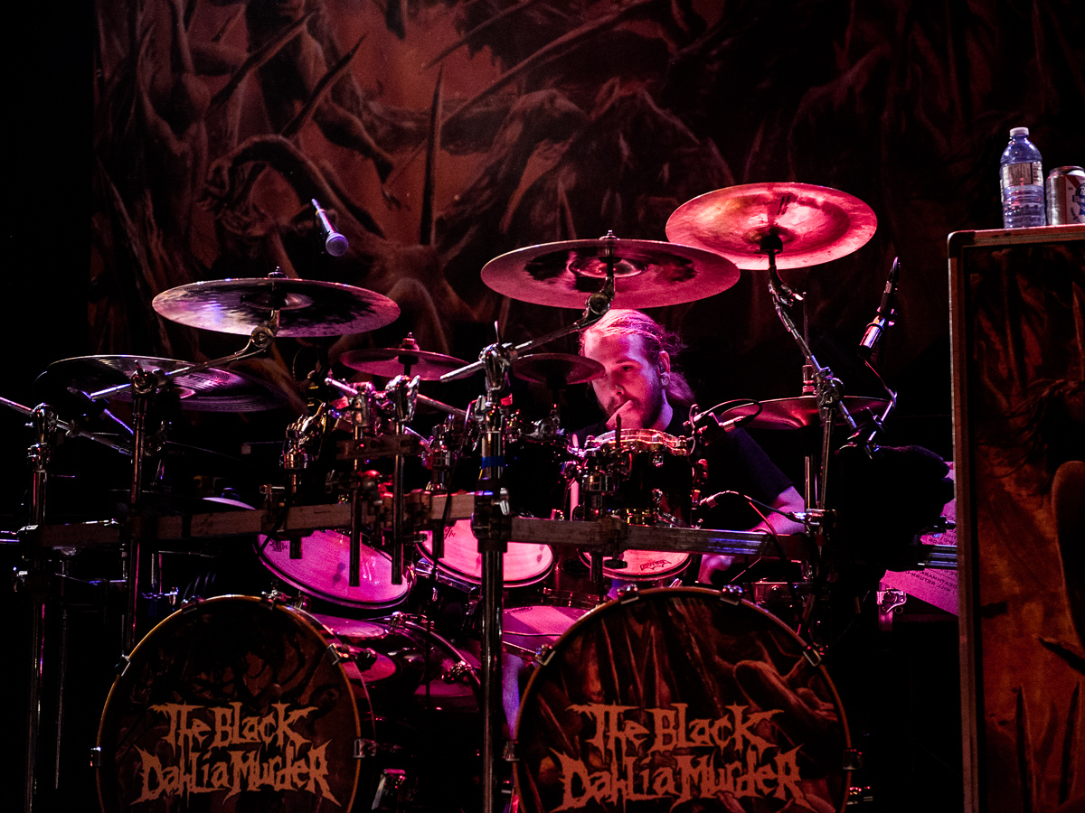 4_The_Black_Dahlia_Murder_Rickshaw_Timothy-Nguyen_13October15-14.JPG