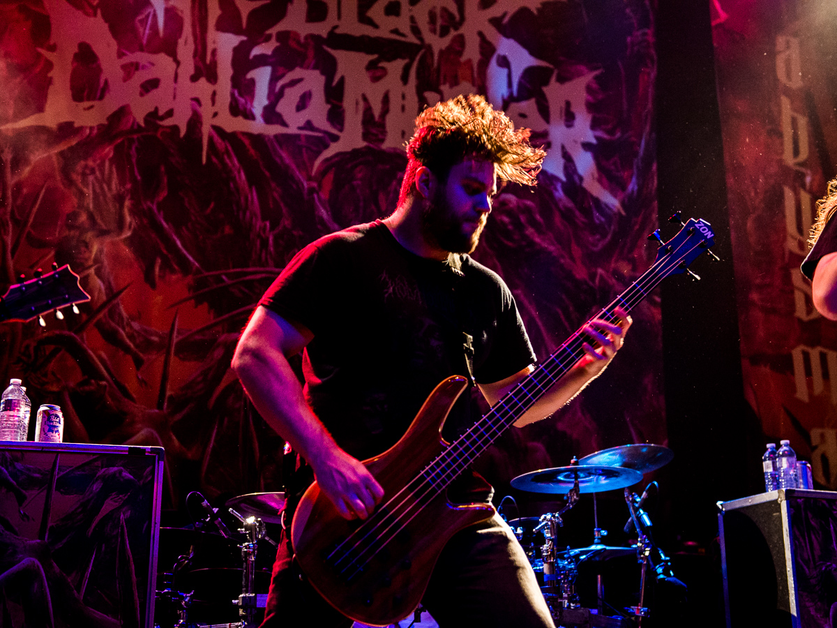 4_The_Black_Dahlia_Murder_Rickshaw_Timothy-Nguyen_13October15-17.JPG