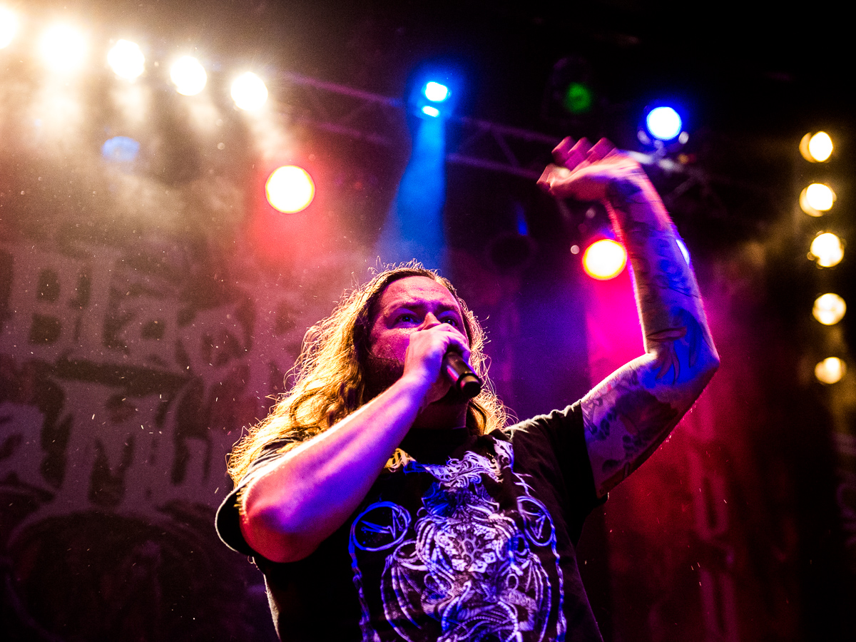 4_The_Black_Dahlia_Murder_Rickshaw_Timothy-Nguyen_13October15-18.JPG