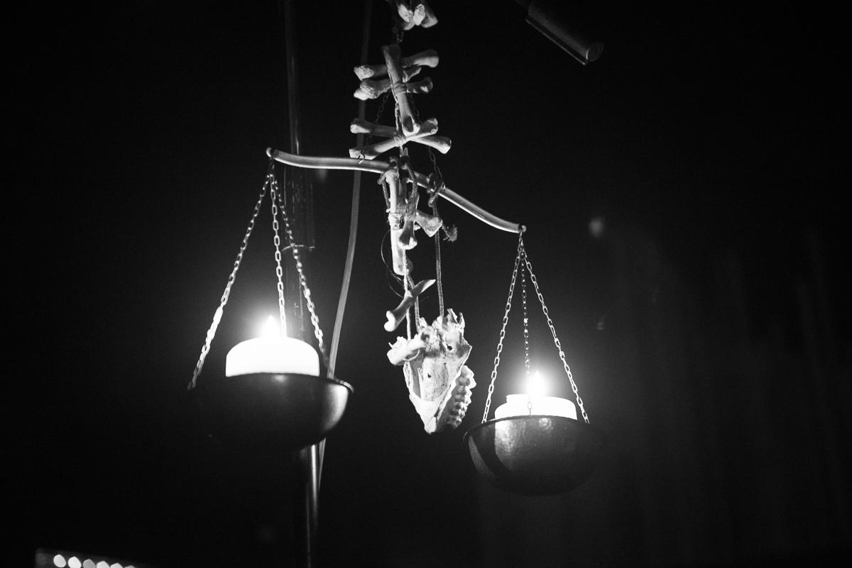 1_Tribulation_Rickshaw_Theatre_Timothy-Nguyen_05October15-1.JPG