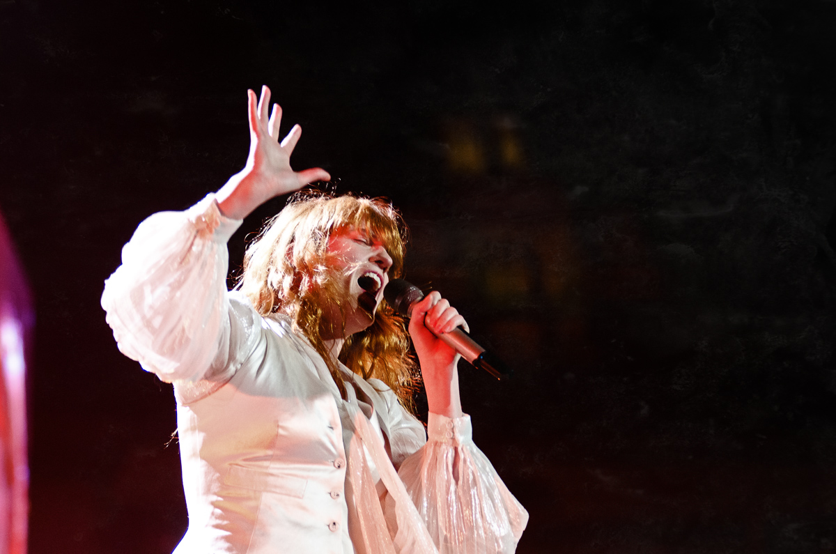 2_Florence_&_The_Machine_Rogers_Arena_Timothy-Nguyen_25October15-9.JPG