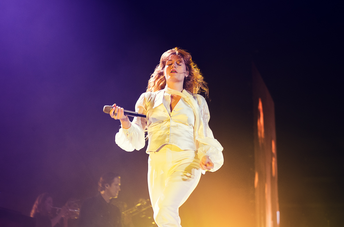 2_Florence_&_The_Machine_Rogers_Arena_Timothy-Nguyen_25October15-11.JPG