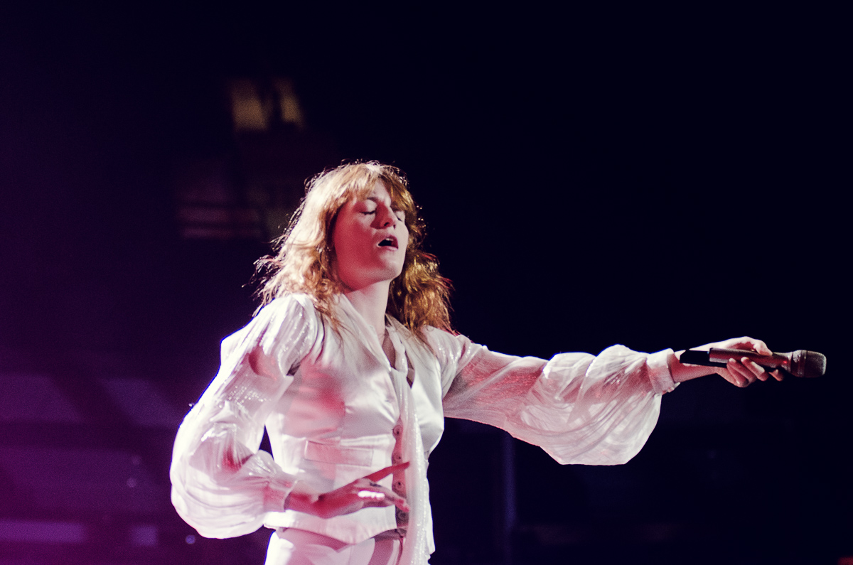 2_Florence_&_The_Machine_Rogers_Arena_Timothy-Nguyen_25October15-12.JPG