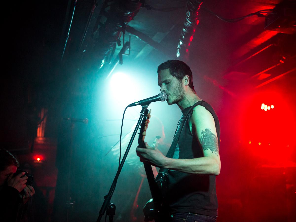 2_Dead_Quiet_Biltmore_Cabaret_Timothy-Nguyen_28October15-3.JPG
