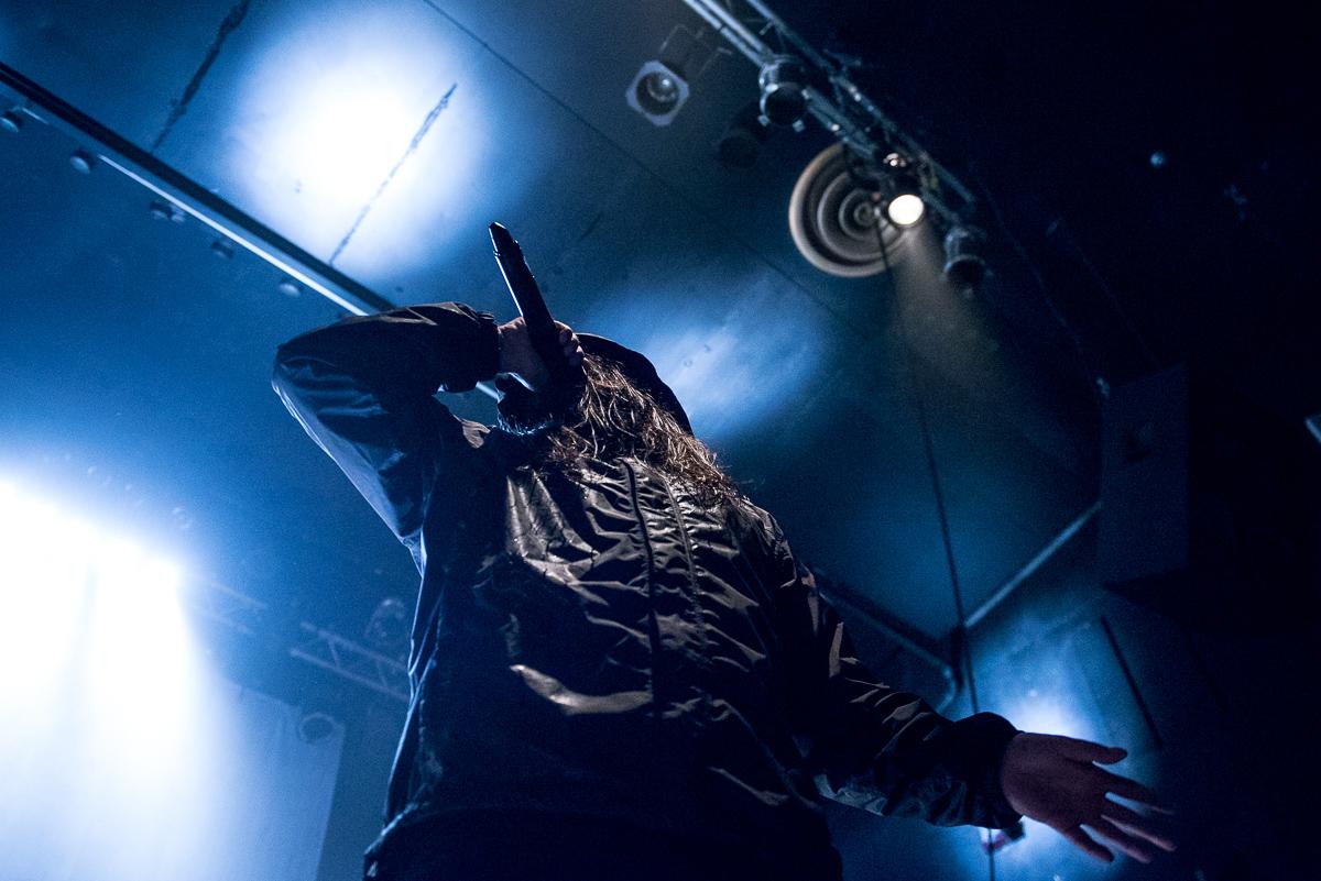 1_Thy_Art_Is_Murder_Rickshaw_Theatre_Timothy-Nguyen_03November15-6.JPG