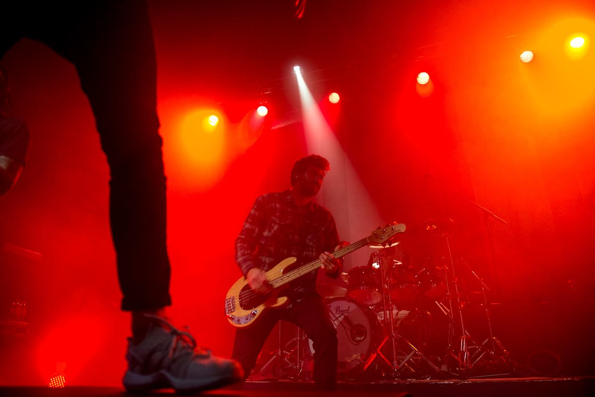 3_Parkway_Drive_Rickshaw_Theatre_Timothy-Nguyen_03November15-17.JPG