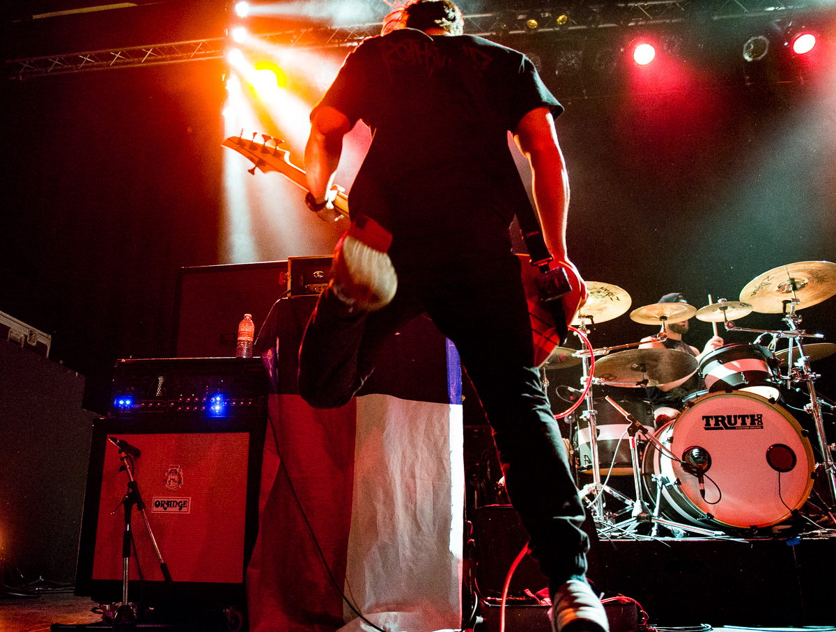 3_Invent_Animate_Rickshaw_Theatre_Timothy-Nguyen_24November15-7.JPG