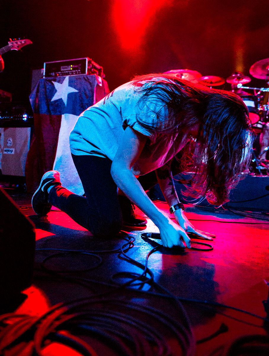 3_Invent_Animate_Rickshaw_Theatre_Timothy-Nguyen_24November15-13.JPG