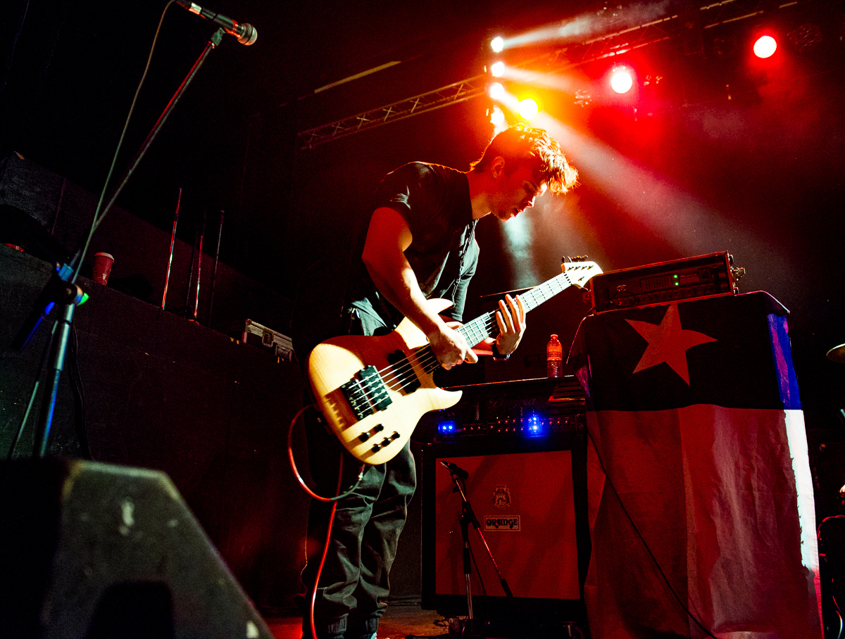 3_Invent_Animate_Rickshaw_Theatre_Timothy-Nguyen_24November15-8.JPG