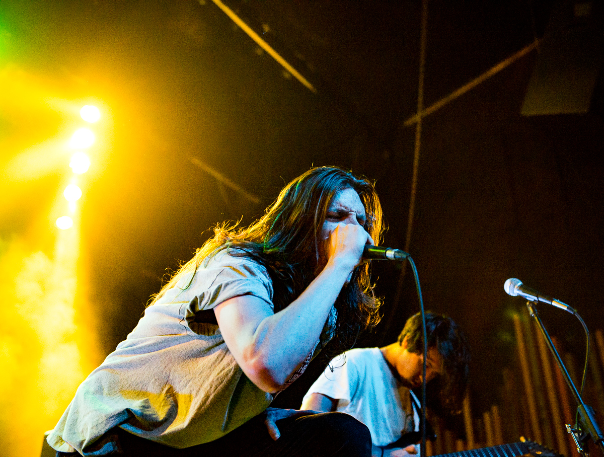 3_Invent_Animate_Rickshaw_Theatre_Timothy-Nguyen_24November15-14.JPG