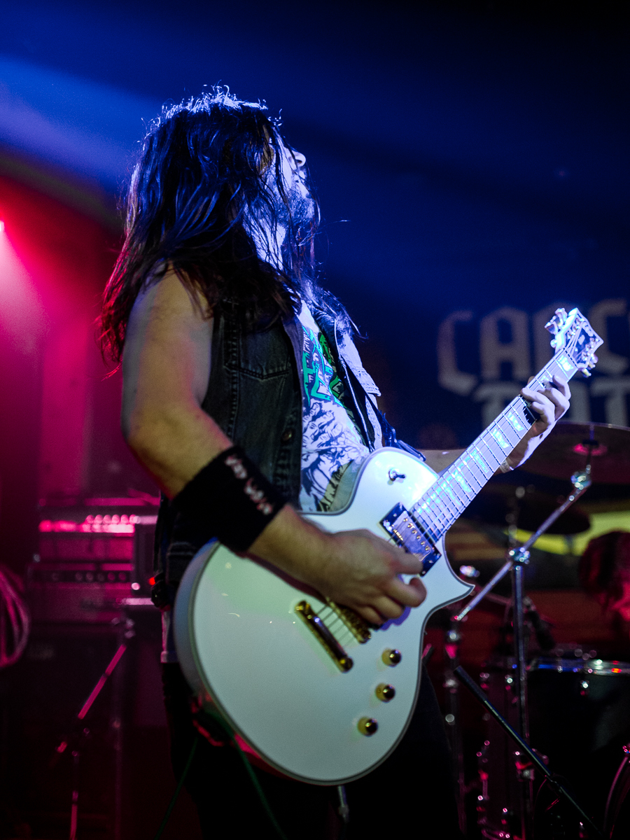 1_Lord_Dying_Fortune_Sound_Club_Timothy-Nguyen_02December15-5.JPG