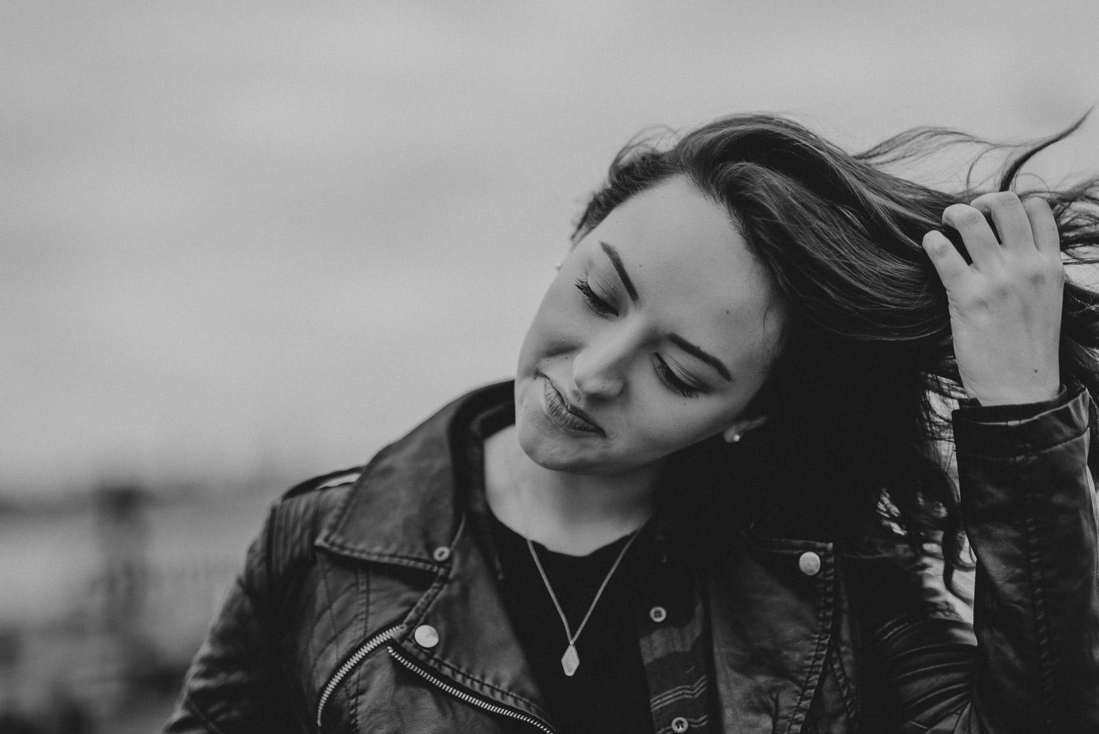Jasmine_Price_Portraits (13 of 26).JPG