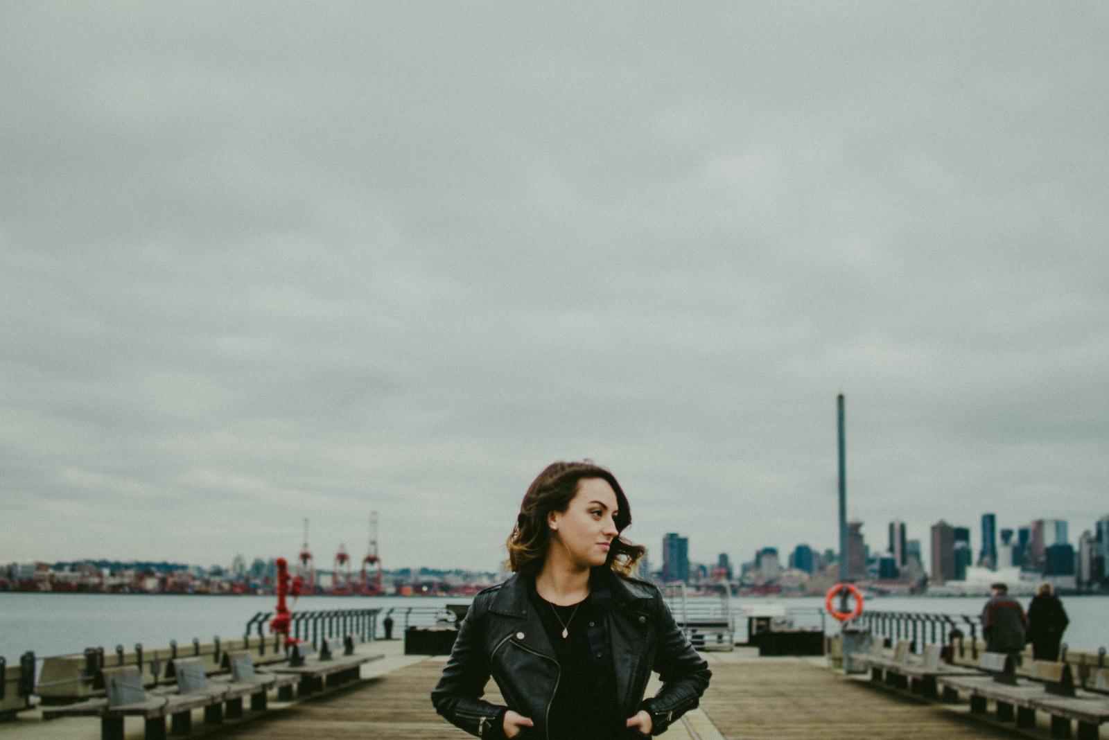 Jasmine_Price_Portraits (14 of 26).JPG