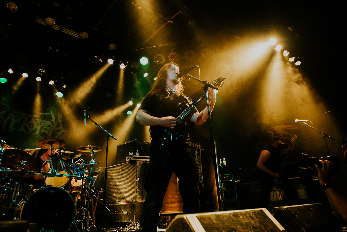 1_Abysmal_Dawn_Commodore_Ballroom_Timothy-Nguyen_04March2016 (2 of 9).JPG