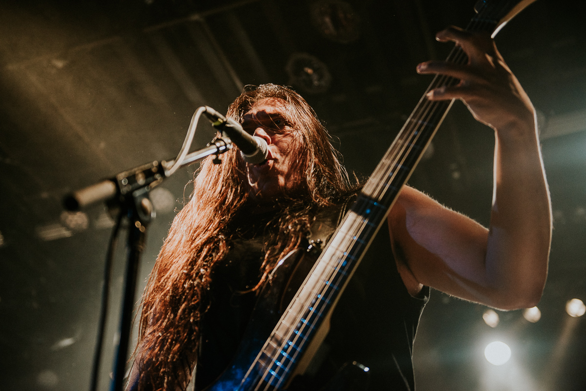 1_Abysmal_Dawn_Commodore_Ballroom_Timothy-Nguyen_04March2016 (3 of 9).JPG