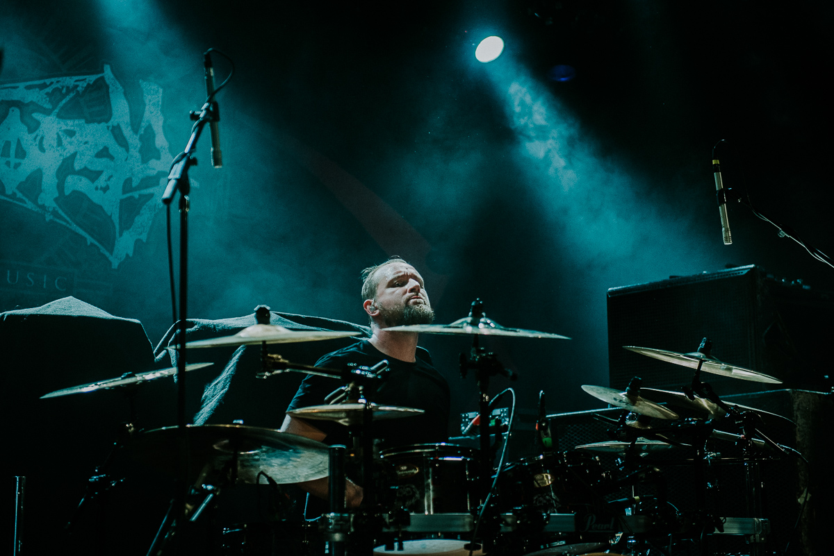 2_Cryptopsy_Commodore_Ballroom_Timothy-Nguyen_04March2016 (4 of 14).JPG